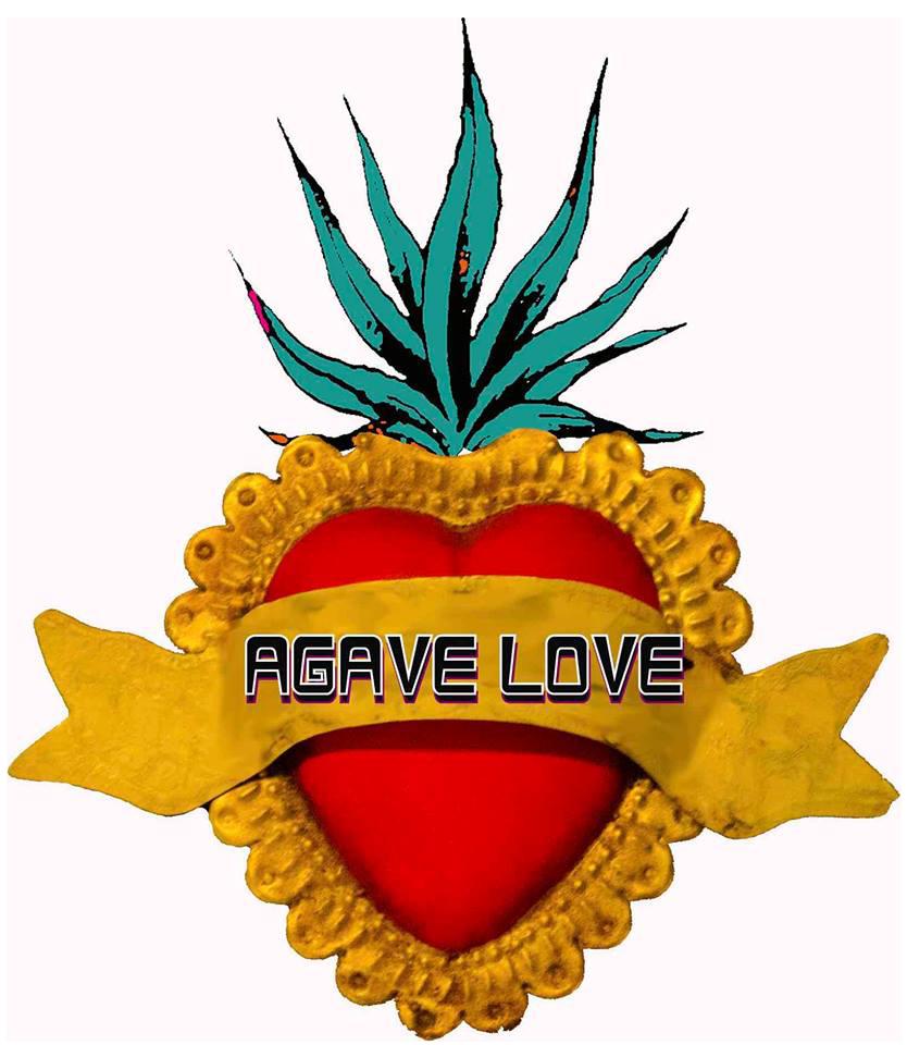 AGAVE LOVE