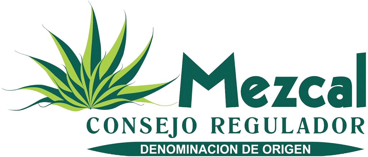 CRMのロゴ